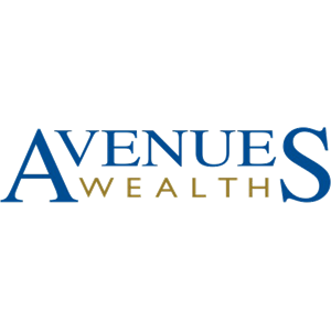 Avenues Wealth