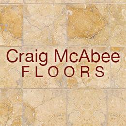 Craig McAbee Floors - San Jose, CA - Tile Contractors & Shops