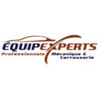 Equipexperts Mécanique & Carrosserie