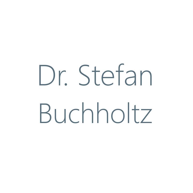 Bild zu Dr. Stefan Buchholtz in Hamburg