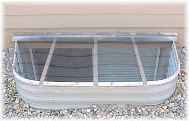 Colorado Custom Window Wells, LLC image 4