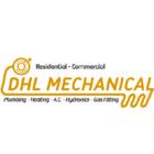 DHL Mechanical