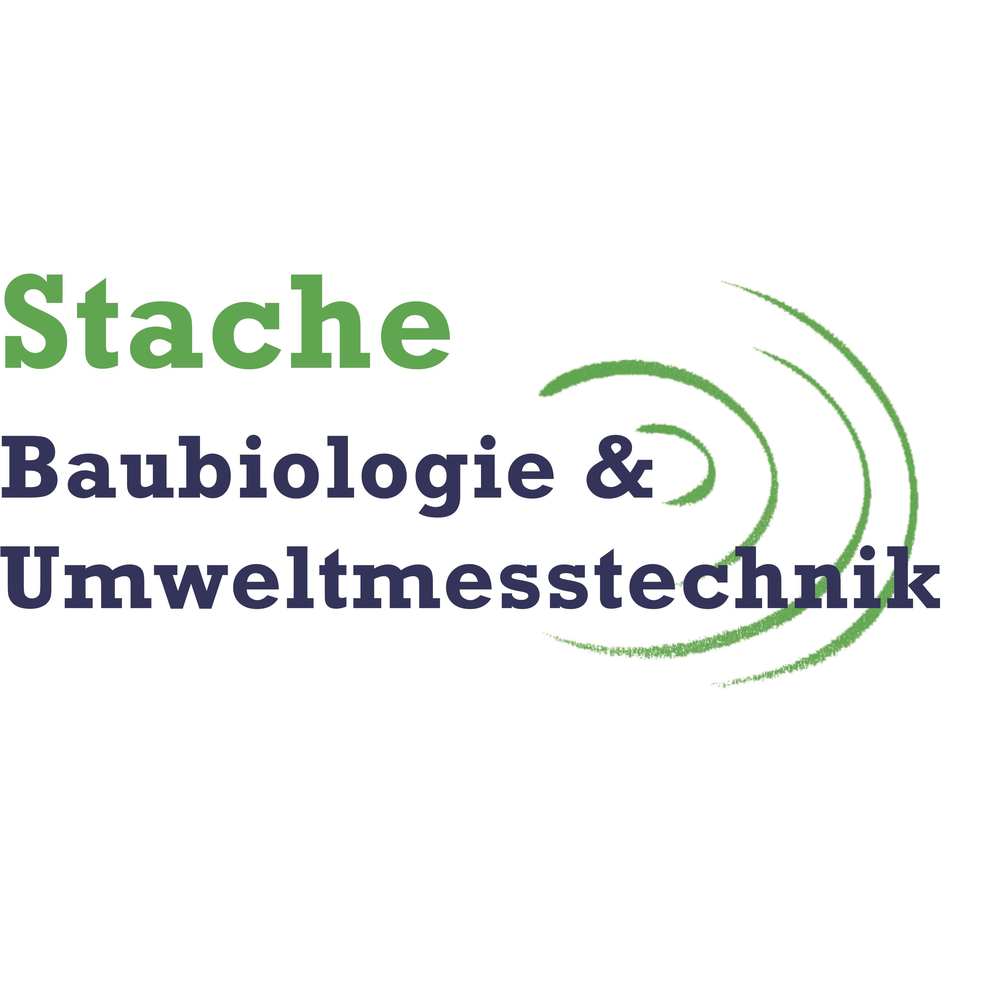 Bild zu Baubiologie und Umweltmeßtechnik A. Stache in Köln