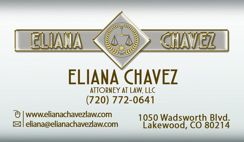 Eliana Chavez, Attorney at Law, LLC