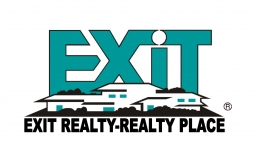 Brian Smith at Exit Realty- Realty Place