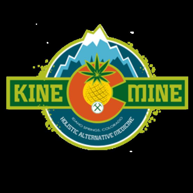 The Kine Mine