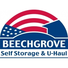Beechgrove Self Storage & U-Haul