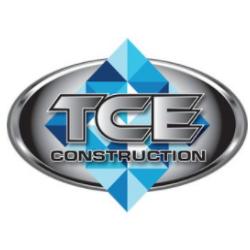 TCE Construction Ltd