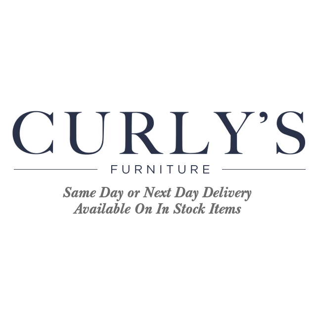 Curly's Furniture - Streator, IL 61364 - (815)510-9567 | ShowMeLocal.com