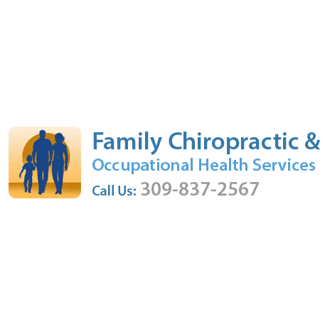 Family Chiropractic & Occupational Health Services