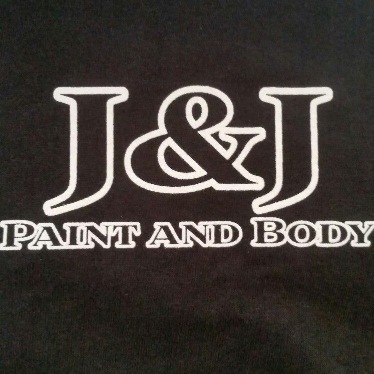 J & J Paint and Auto Body