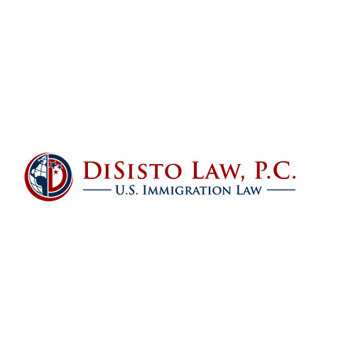 DiSisto Law, P.C. - Immigration Lawyer in MA