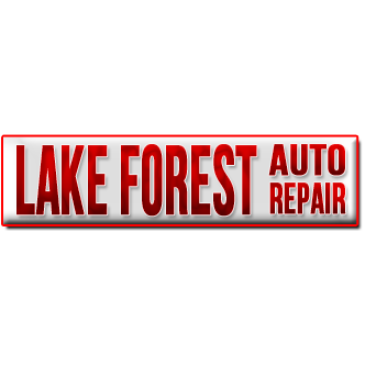 Lake Forest Auto Repair