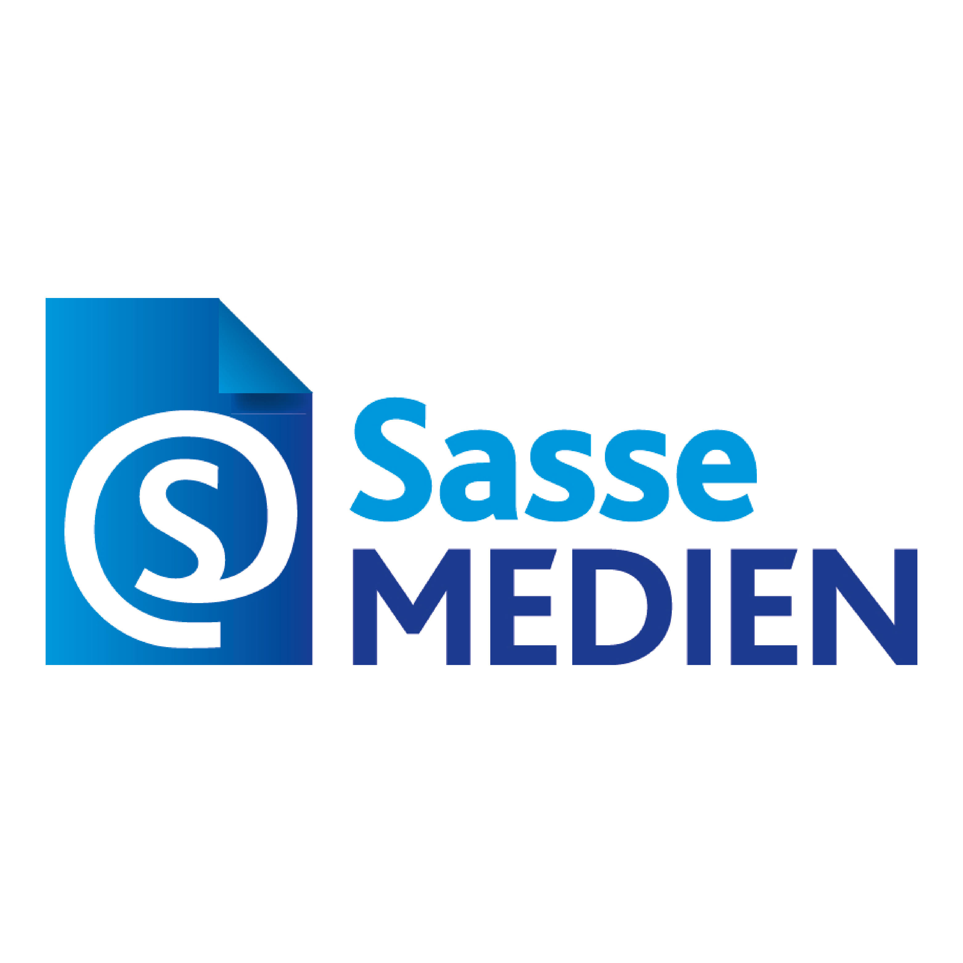 Bild zu Sasse Medien GmbH in Neu Isenburg