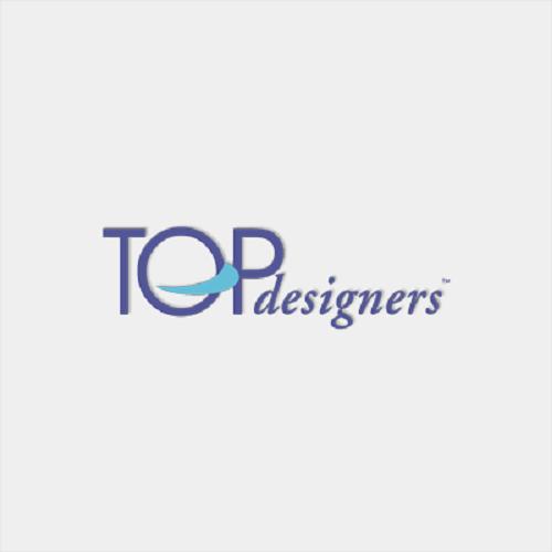 Top Designers - Wausau, WI - Beauty Salons & Hair Care