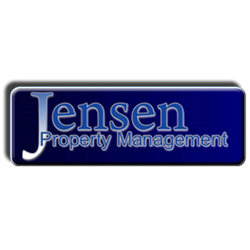 Real Property Management Murrieta Ca