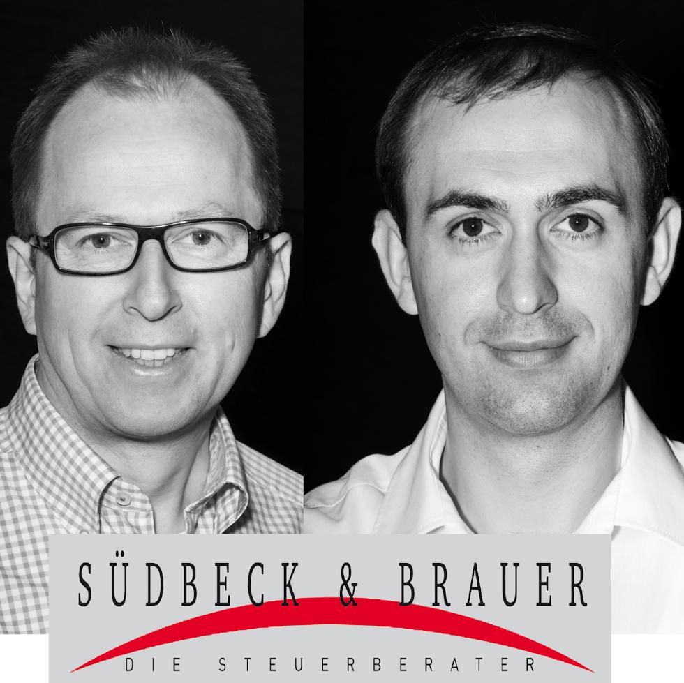 Foto de Südbeck & Brauer Die Steuerberater