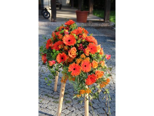 Blumen und Garten Veronika Schmeikal OG