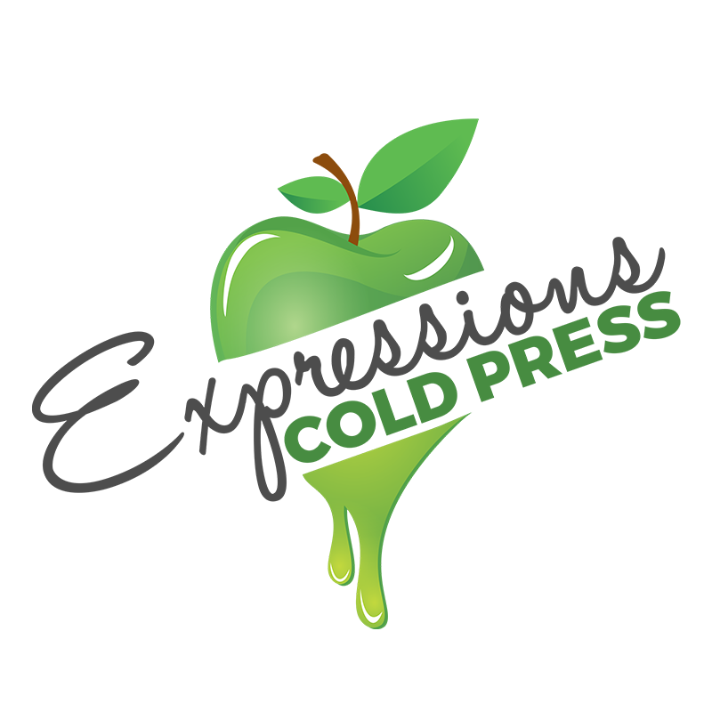 Expressions Cold Press