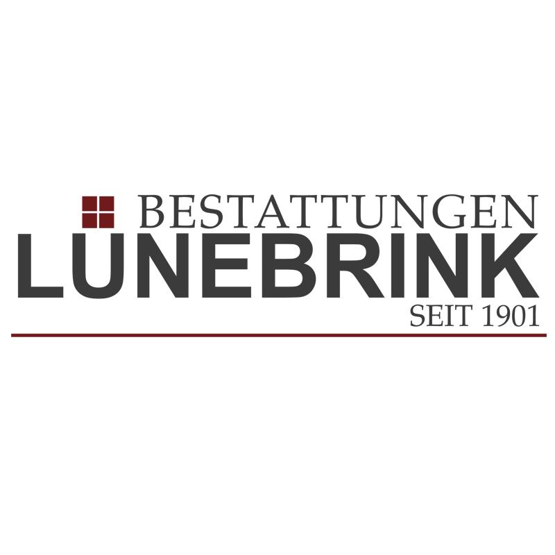 Bild zu Bestattungen Lünebrink in Werne