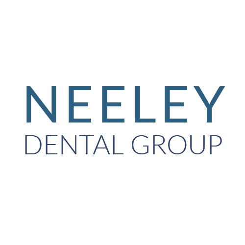 Neeley Dental Group