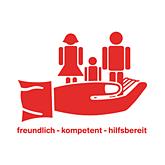 Bild zu Neue Apotheke in Frankfurt am Main