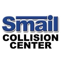 Smail Collision Center