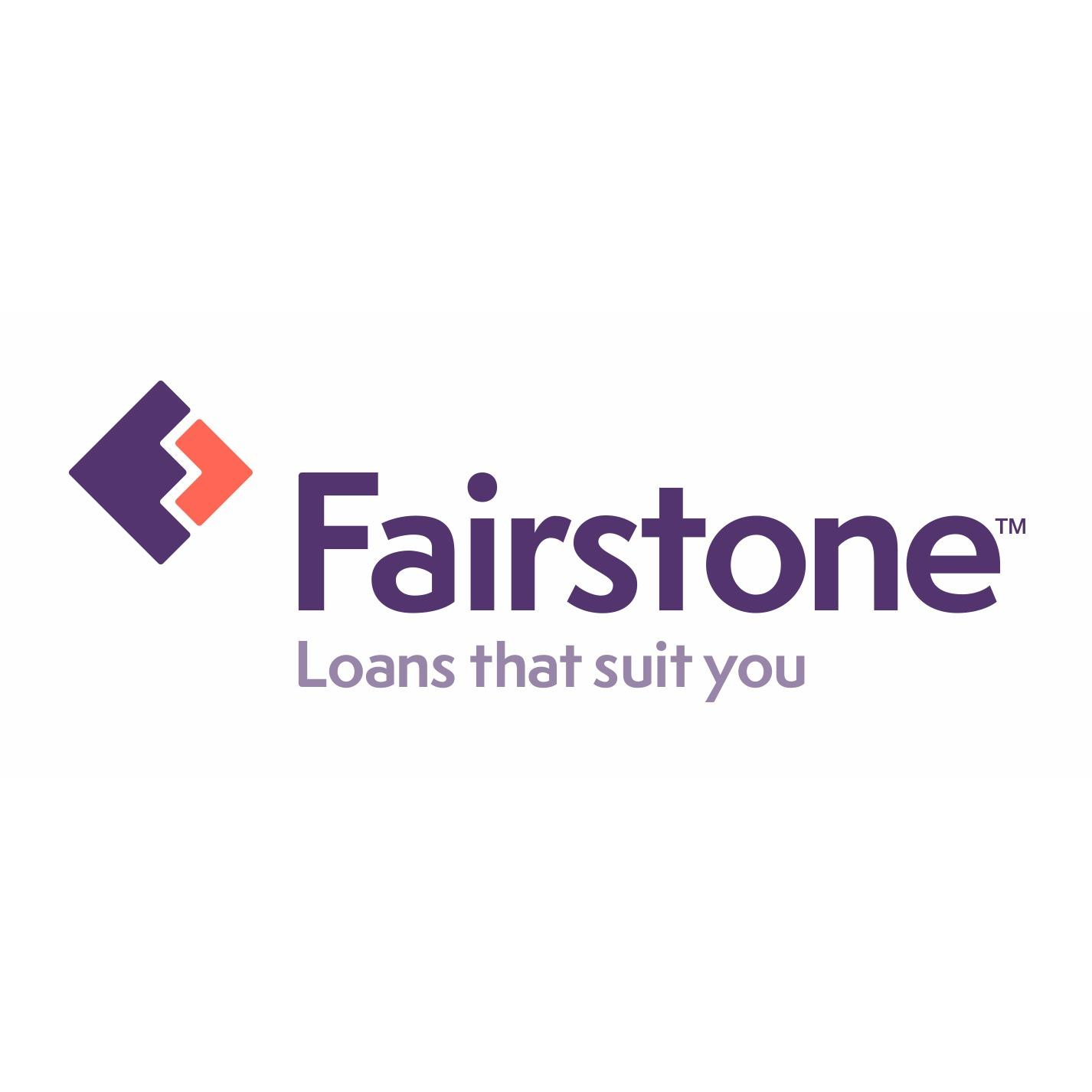 Fairstone - Stratford, ON N5A 6Z3 - (519)271-4410 | ShowMeLocal.com