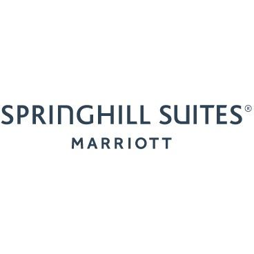SpringHill Suites by Marriott Shreveport-Bossier City/Louisiana Downs