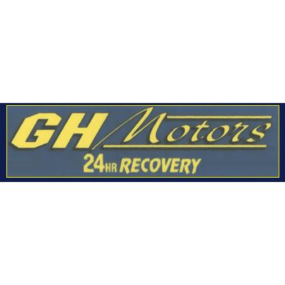 GH Motors