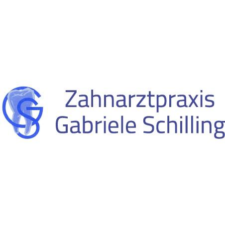 Zahnarztpraxis Gabriele Schilling