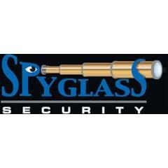 SpyGlass Security LLC