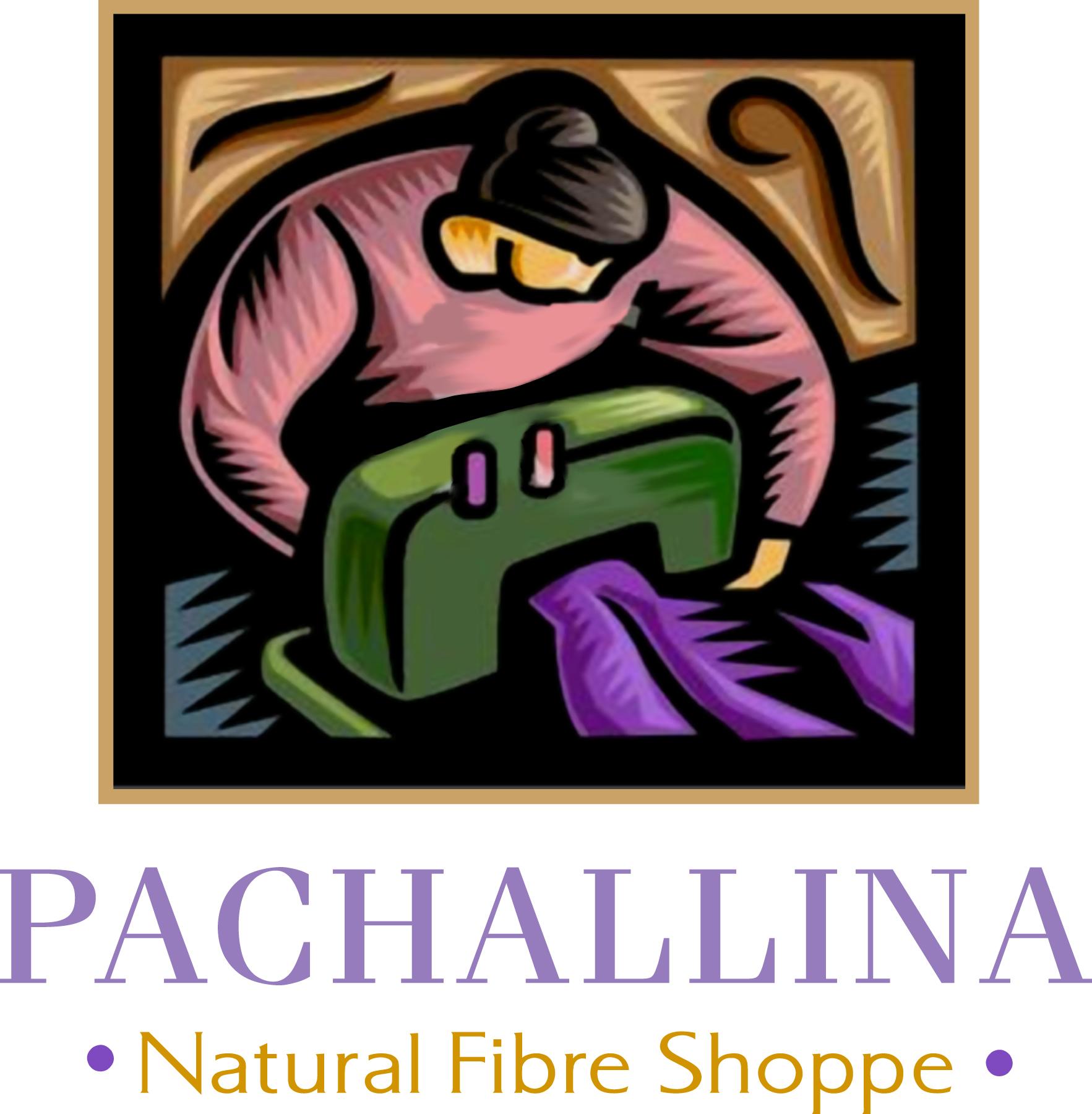 Pachallina