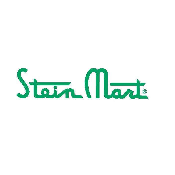 Stein Mart - Closed Logo