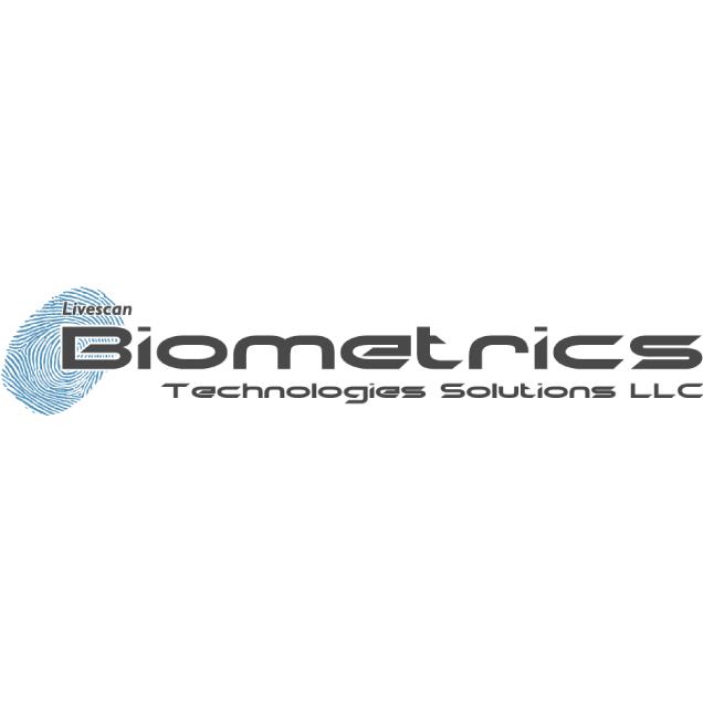 Biometrics Technologies Solutions LLC