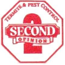 Second Opinion Termite & Pest Control image 4