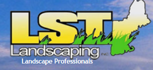 L S T Landscaping Inc.