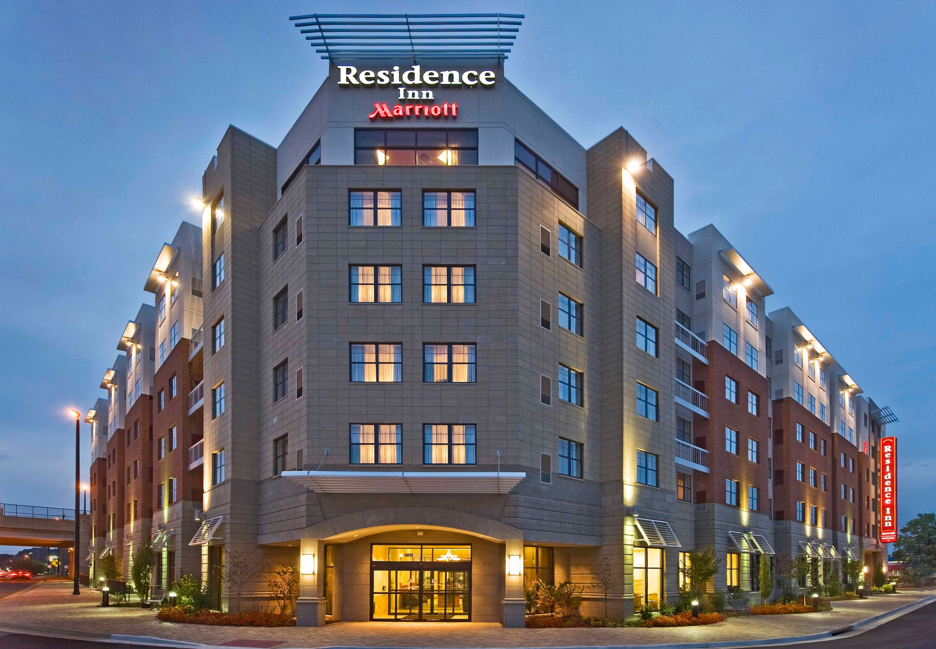 Displayed on this page are Residence Inn by Marriott coupons, coupon codes and special offers. Click on the link to redeem a Residence Inn coupon, promotion or discount. With residence inn by marriott coupon codes, click our link and copy and paste the residence inn coupon code at the merchant's web site to redeem the promo code.