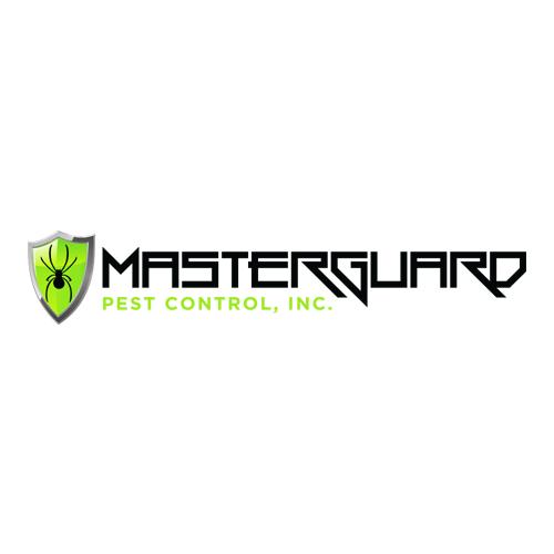 Masterguard Pest Control Inc.