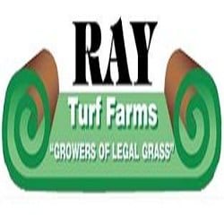 Ray Turf Farms