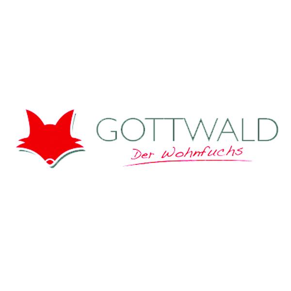 Bild zu Möbelzentrum Rheinberg Gottwald GmbH in Rheinberg