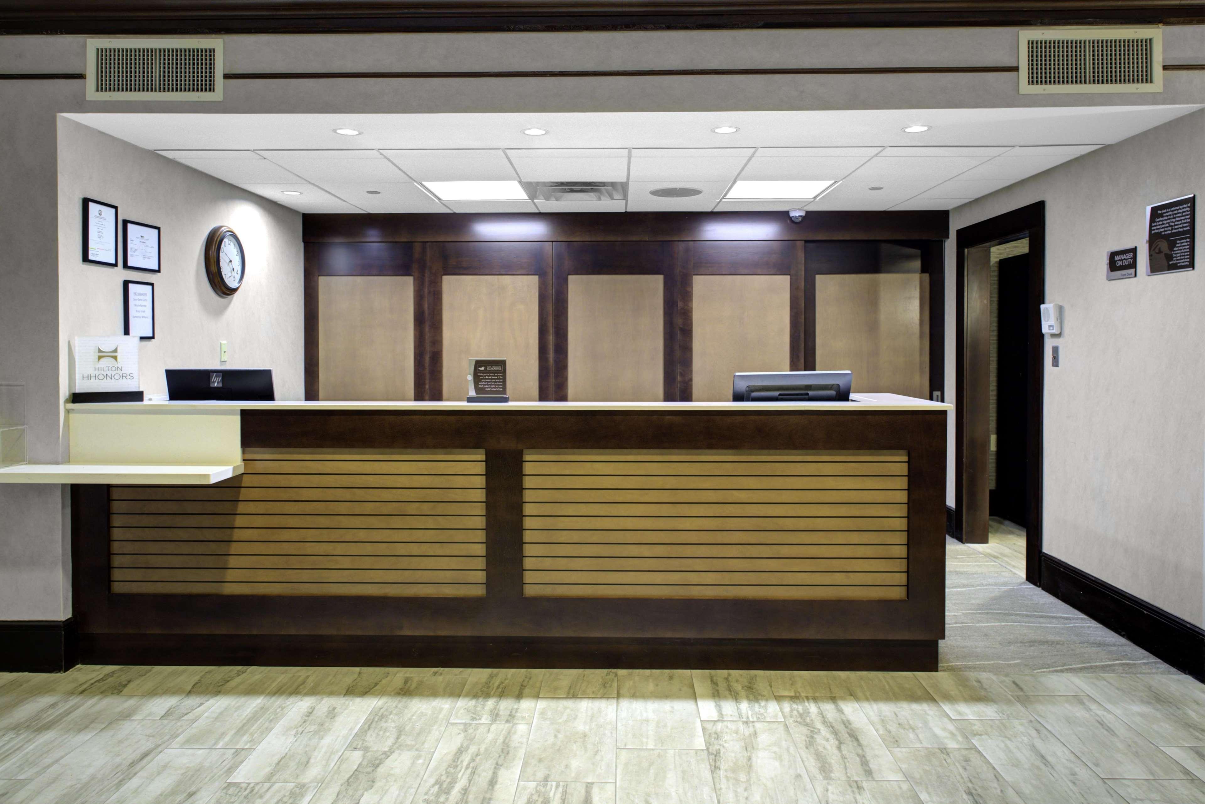 Homewood Suites by Hilton Richmond-Chester - Chester, VA 23836 - (804)751-0010   ShowMeLocal.com