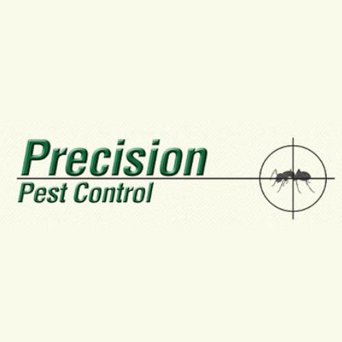 Precision Pest Control LLC