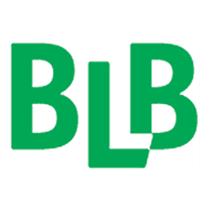 Bild zu BLB Berliner Lohnsteuerberatung für Arbeitnehmer e. V. in Berlin