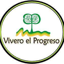 VIVERO EL PROGRESO - PARQUIZACIONES Y JARDINES