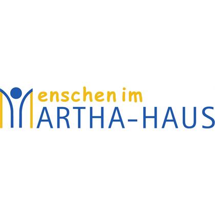 Bild zu Altenheim Martha-Haus in Frankfurt am Main