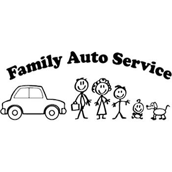 Family Auto Service - La Jolla