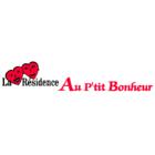 La Résidence Au P'Tit Bonheur
