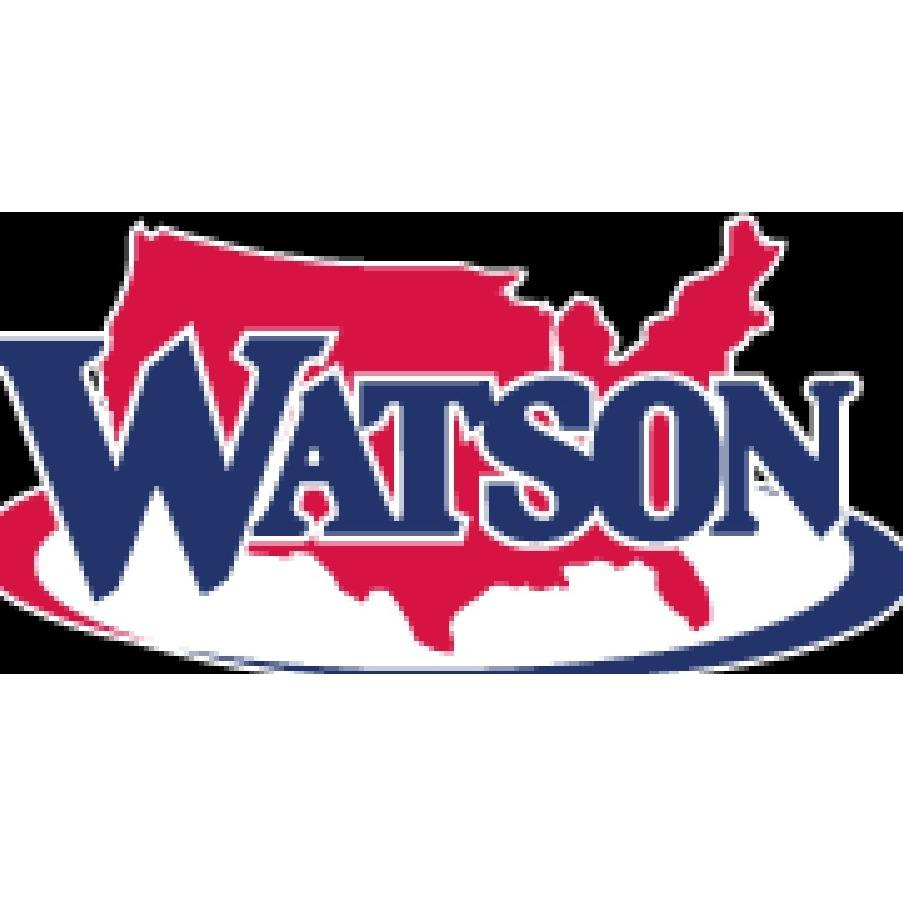 Sallie Ross   Watson Realty Corp
