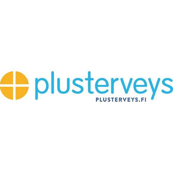 PlusTerveys Pohjois-Tapiolan Hammaslääkärit